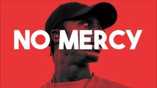 """Travis Scott Type Beat - """"No Mercy"""" (Prod. By Jammy Beatz)"""