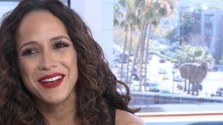 Entrevista Con Dania Ramirez De Devious Maids