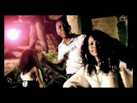 Nomba Ninshi - Slap Dee (Official Video)