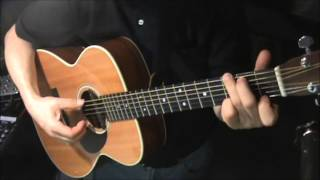 I'll Never Find Another You by Sonny James/seekers /cover chords