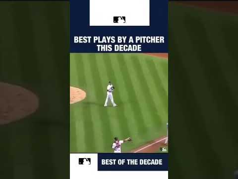 Big pitchers beisbol
