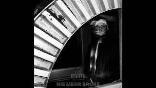ANDREY - // Nie mehr Broke // prod. by Ouhboy