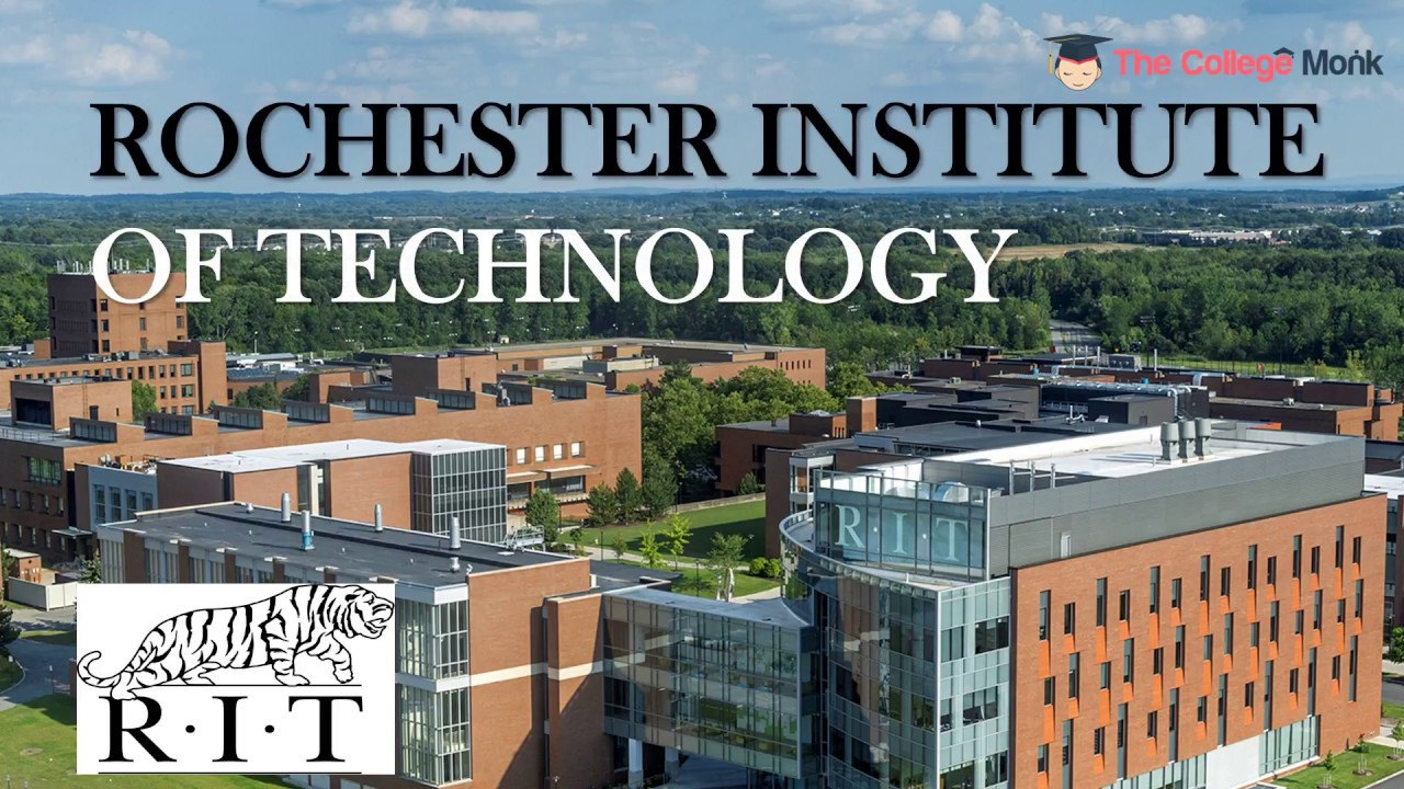 Image result for rochester institute of technology