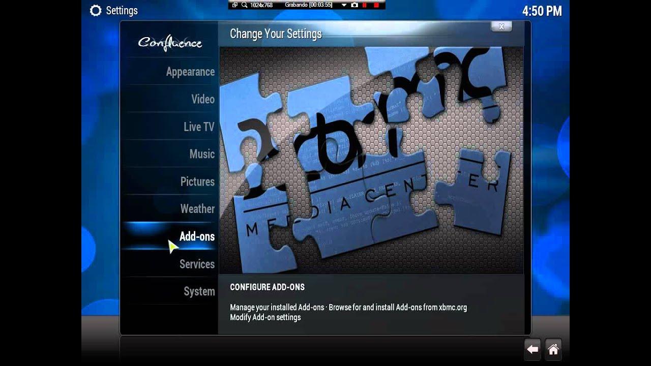 Programa para ver peliculas windows 8 7 xp olvidate de for Programas para disenar habitaciones gratis