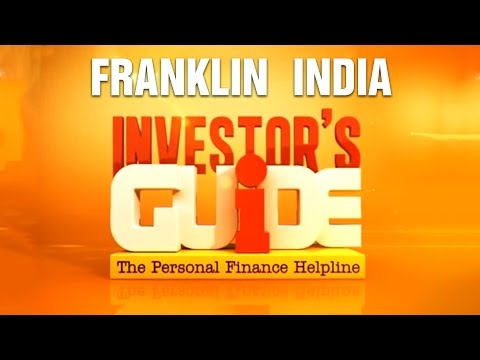 Investor's Guide | FRANKLIN INDIA HIGH GROWTH COMPANIES