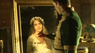 Кёсем Султан. Muhteşem Yüzyıl Kösem - трейлер 4