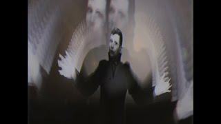 """Andrew Montgomery (ex-Geneva singer) - """"Zhivago"""""""