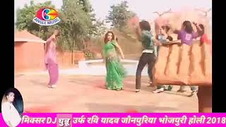 Khesari lal Old song Holiya main gorki ke bam bam baji