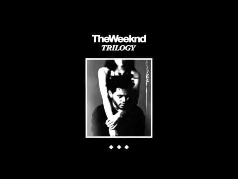 The Weeknd  The Fall prod  Clams Casino & Illangelo