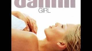 Dannii Minogue - Movin' Up (Audio)