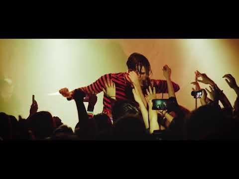 yungblud---california-(live-at-dingwalls,-london)