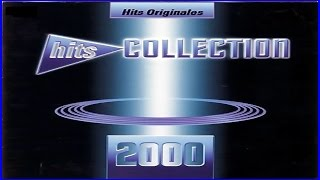 Hits Collection 2000 (1999)