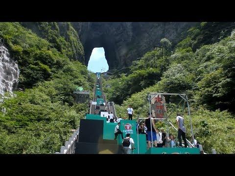 China adventure | Freerunning Sweden | VLOG