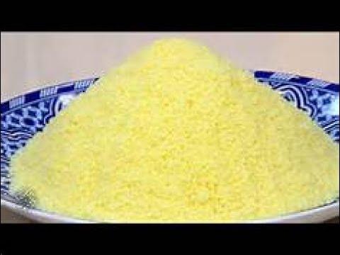 préparer-du-couscous-très-simple-et-facile-a-faire