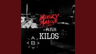 Kilos (feat. Aitch)