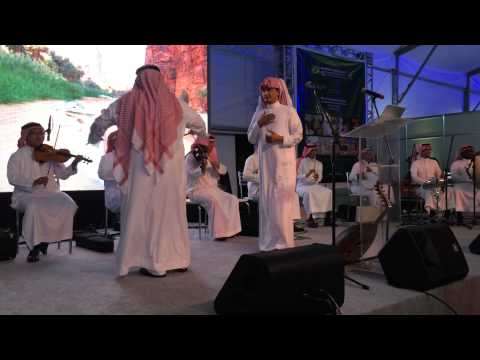 Saudi friends in sao paulo ,Brazil 5