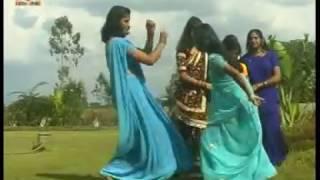 Bagheli Lok Geet : Sohaag (बघेली लोकगीत : सोहाग)