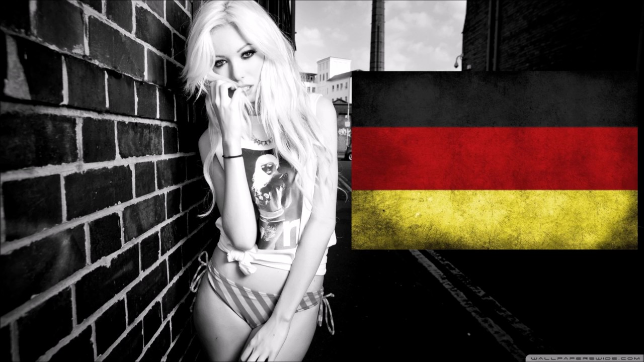 Download German Electro House 2017 #1 (Party Mix)