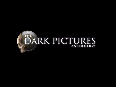 The Dark Picture of Anthology - Man of Medan game preview |