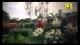 Tumi bolona, kichu bolona. Shabnur & Riaz. Bangla movie song matir ful