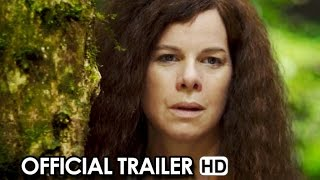 AFTER WORDS Official Trailer (2015) - Marcia Gay Harden Romantic Adventure Movie HD