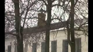 МОЙ КРАЙ - 15 выпуск - Усадьба Орловых