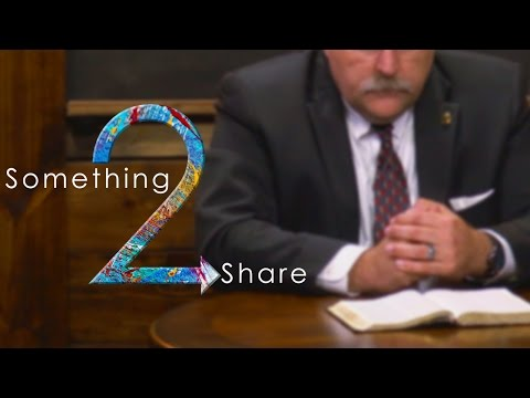 Something-2-Share: Obeying or Agreeing?