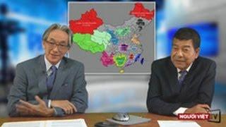Nỗi băn khoăn của Bắc Kinh