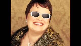 Diane Schuur - I