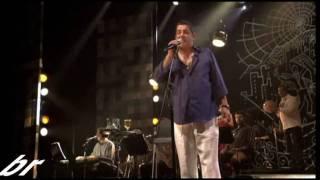 Quando A Gira Girou - Zeca Pagodinho Ao Vivo - DVD MTV - 2010 - HDTV