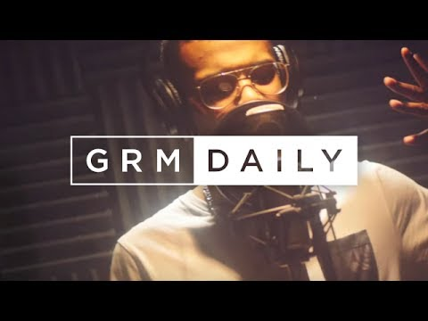 Korrupt - Born & Bred [Music Video] | GRM Daily