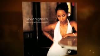 Vivian Green - Emotional Rollercoaster (DJ Paulo