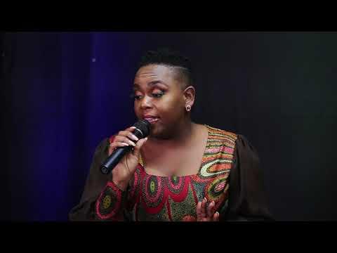 Download Londiwe Sphe Nxumalo _ Umile Njalo (live)