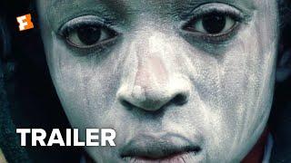 Farming Trailer #1 (2019) | Movieclips Indie