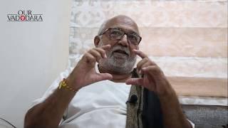Atul Purohit | Vadodara | The Man of Timeless Classics