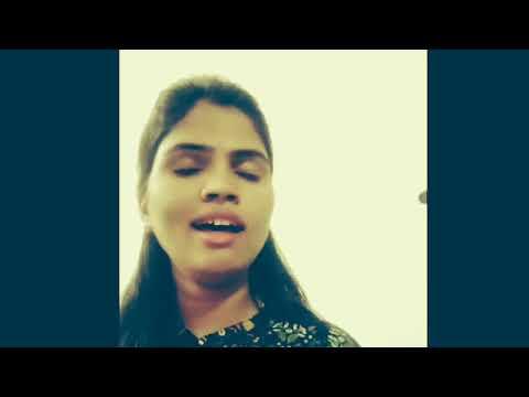 Amravati Idol 2019 Audition : Smita Sakhare, Wardha