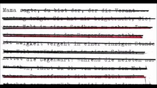 MoTrip - So wie du bist feat.  Lary