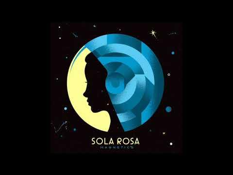 Sola Rosa - Til The Sun (feat. Jordan Rakei) (Official Audio)