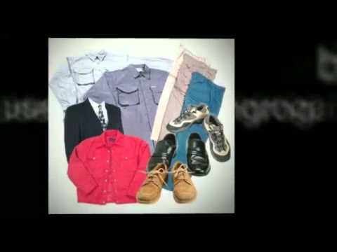 wholesale used clothing exporters