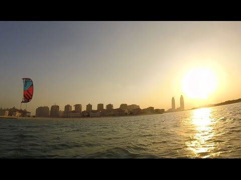 EPIC Screamer 14 - Doha