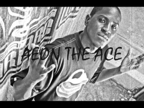 Today - feat. Tony Loko, Aeon the Ace, Luxx Skrilla