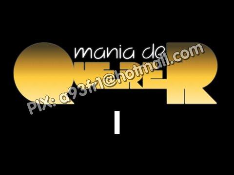 Mania de Querer 1986 - Rede Manchete 1
