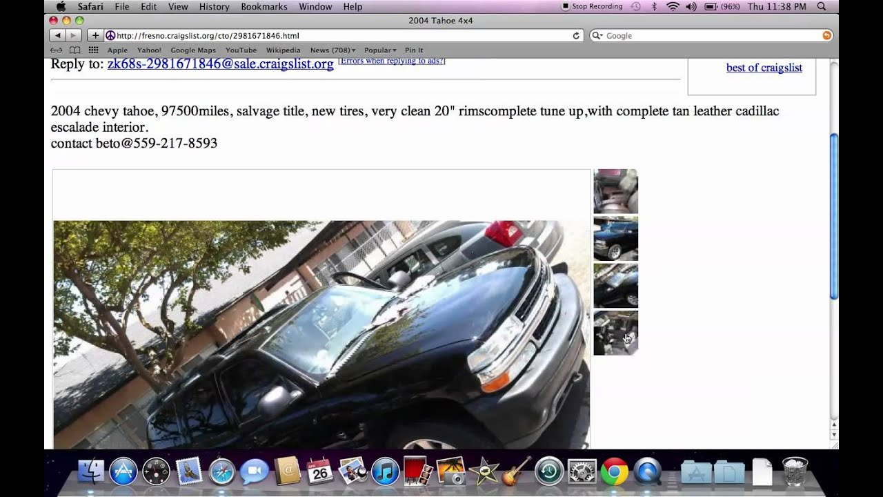 Craigslist Fresno Madera >> Craigslist Madera Used Cars And Trucks Under 1400 Model Trucks