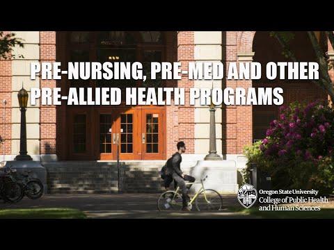 pre-nursing,-pre-med-and-other-pre-allied-health-programs