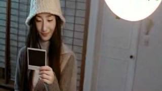 Maple 2 (Feng - Cây Phong) - Jay Chou (Châu Kiệt Luân)
