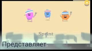Как скачать музыку из вк на Андроид, без интернета!!!(Я вк http://vk.com/mxo__p Моя группа по взломанным играм http://vk.com/game_chak Моя официальная группа вк http://vk.com/club118927368., 2016-04-11T07:56:29.000Z)