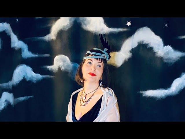 Jeudi Cornejo Brealey   Stardust Official Music Video