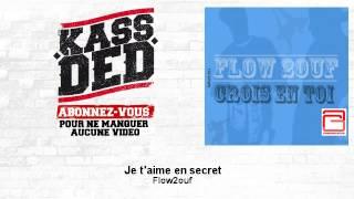 Flow2ouf - Je t