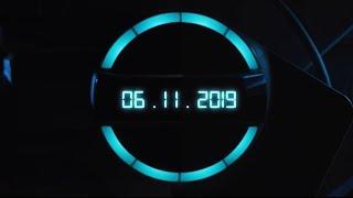 Breaking News DJI Launch Learn To Win 6/11/19