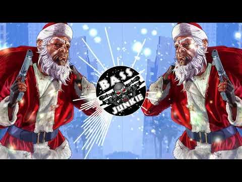 The Wonky Christmas (Blaize edit)